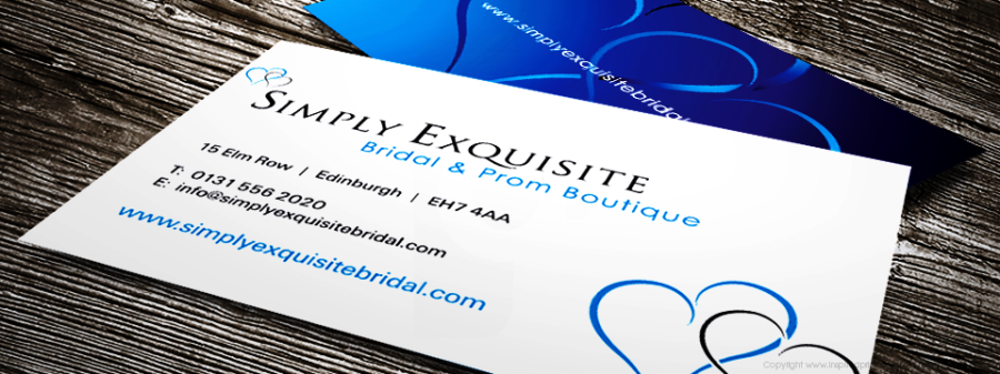 premium business cards printing in birmingham free artwork